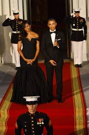 beyonce jay z kendrick lamar to attend president obama u0027s