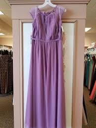 Begonia Bridesmaid Dresses Las 25 Mejores Ideas Sobre Begonia Bridesmaid Dresses En Pinterest