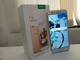 Oppo F3 Oppo F3 Review A Selfie Phone With Great Potential