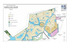 Murrells Inlet Map New 530 Acre Development Coming To Horry County Myrtle Beach Sun
