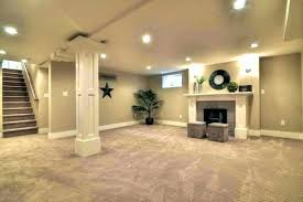 basement layouts basement design layouts design basement layout free beautiful