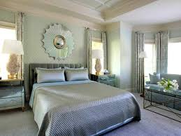 Light Grey Bedroom Bathroom Ravishing Blue And Silver Bedroom Light Grey Bedrooms