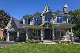 design build u2013 anvale homes