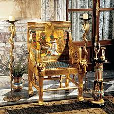 egyptian living room decor interior style home decorating egyptian