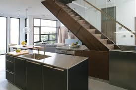 contemporary kitchen cabinets bay area u2013 modern house