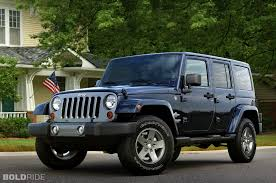 honda jeep 2000 2000 jeep wrangler unlimited news reviews msrp ratings with