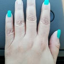 all nails 15 reviews nail salons 2751 s 140th st west omaha