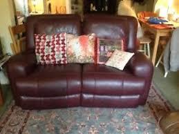 Fibre Filled Sofa Cushions Sofa Cushion Pads Fibre Filled In Ivybridge Devon Gumtree