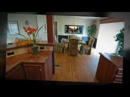 4 bedroom mobile homes for sale virtual tours of our homes palm harbor homes