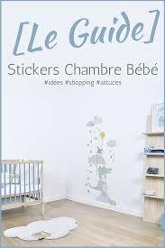 stickers chambre bébé garcon pas cher stickers chambre bébé fille pas cher bebe fee disney 2018 avec