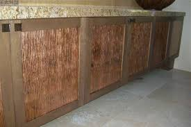 Kitchen Cabinet Door Glass Inserts Glass Door Cabinets Inserts Frosted Carved Custom Glass Sans