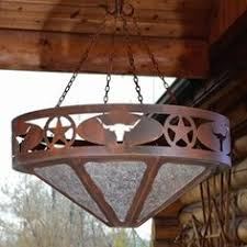 Texas Star Ceiling Fans by 23