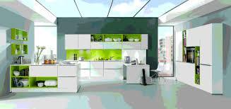 kitchen furniture price modular kitchen furniture buy modular kitchen furniture price