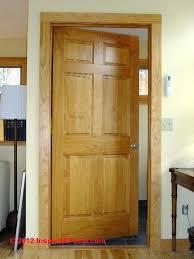 solid wood interior doors home depot solid wood interior doors dswestell