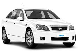 Hire Cars Port Macquarie Charlestown Car And Truck Hire Thrifty Car And Truck Rental