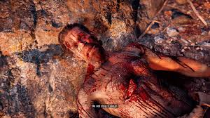 far cry 4 dead tiger wallpapers review far cry primal ps4 pure playstation