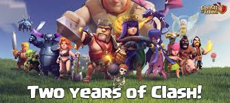 best wizard wallpapers clash of clash of clans hd wallpaper tag download hd wallpaper page