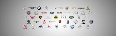 lexus warranty catalytic converter factory warranty coverage information