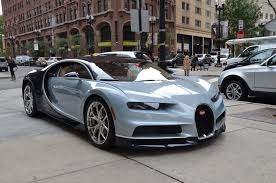 bugatti chiron 2018 2017 bugatti chiron now taking orders stock gc chiron