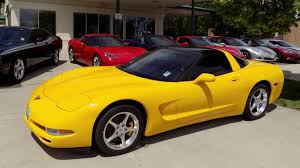 2004 corvette coupe 6 speed manual 208 342 7777 youtube