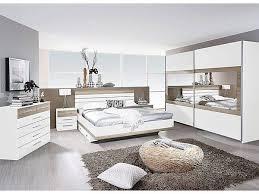 komplettes schlafzimmer gã nstig 44 besten schlafzimmer bilder auf schlafzimmer