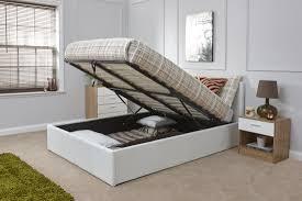 bedroom design divan ottoman bed base elegant design 2018