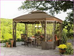 Patio Gazebos On Sale Canopy Design New Pop Up Canopies At Lowes Patio Canopy Gazebo