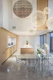 123 best new house lighting images on pinterest house lighting
