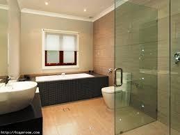 master suite bathroom ideas impressive master bedroom with bathroom design creative in paint