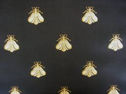 Black And Gold Upholstery Fabric This Is The Page
