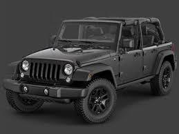 base model jeep wrangler price 2016 jeep wrangler unlimited willys wheeler car prices
