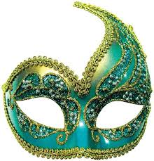decorative masks 18 best womens masks images on masquerade mask party