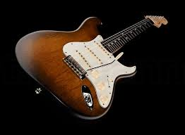 60 best guitar images on pinterest electric guitars music and