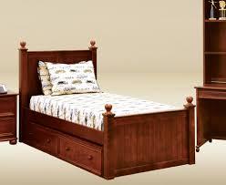 full size bed frame twin platform great intended for frames