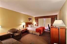 Comfort Inn Fond Du Lac Holiday Inn Fond Du Lac Fond Du Lac Wi United States Overview
