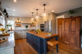 semi custom kitchen cabinets top 5 reasons why you should choose custom cabinets