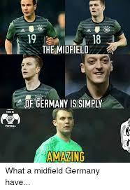Facebook Soccer Memes - germany soccer memes soccer best of the funny meme