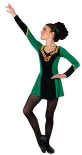 Irish Dance Costume Halloween 11419 Spiderella Dancin U0027 Animals Dance Costumes