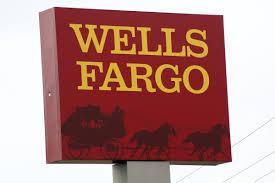 more fake accounts found at wells fargo pueblo chieftain