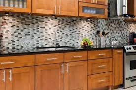 Buy Kitchen Furniture Online by Genuine High Quality Kitchen Cabinets Online Tags Cheapest Place