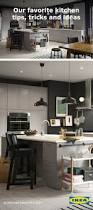335 best kitchens images on pinterest kitchen ideas ikea