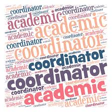 Coordinator Resume Examples by Academic Coordinator Resume Samples Abhizz Com