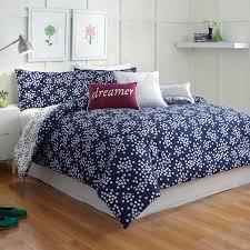 Extra Long King Comforter Bedroom Target Bedspreads Twin Twin Xl Sheets Walmart Deep