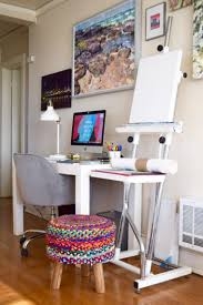 6 home office essentials for pretty productivity lindsay living