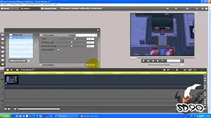 how to update pinnacle studio 12 pinnacle studio 12 windows 7 64 bit herunterladen radlab