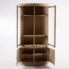 placage meuble cuisine charmant placage meuble cuisine 12 vitrine dangle en ch234ne avec
