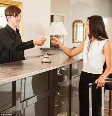 Hotel Front Desk Agent Hotel Front Desk Agent Job Description For Resume