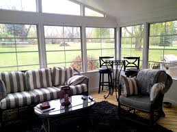screened porch how much does a chicagoland screened porch cost archadeck