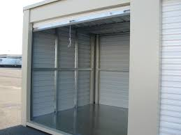 interior doors for manufactured homes mobile home interior doors home interior design
