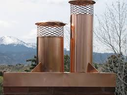 fireplace killer picture of accessories for home exterior